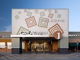great mall1